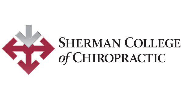Sherman-new