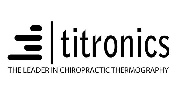 Titronics